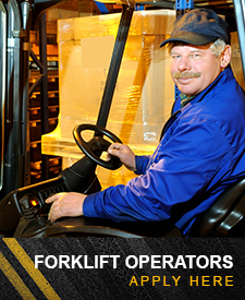 forklift drivers jobs near me